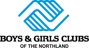 Boys & Girls Clubs of the Northland